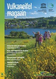 vulkaneifel-magazin-titelseite_deutsch_2017
