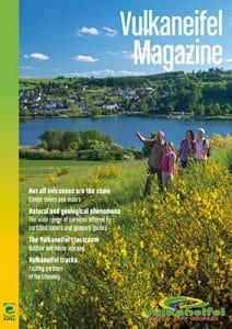 ngpve-magazin2014_gb_titel