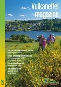 ngpve-magazin2014_nl_titel