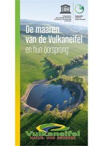 titel_maarbrosch_nl_web1