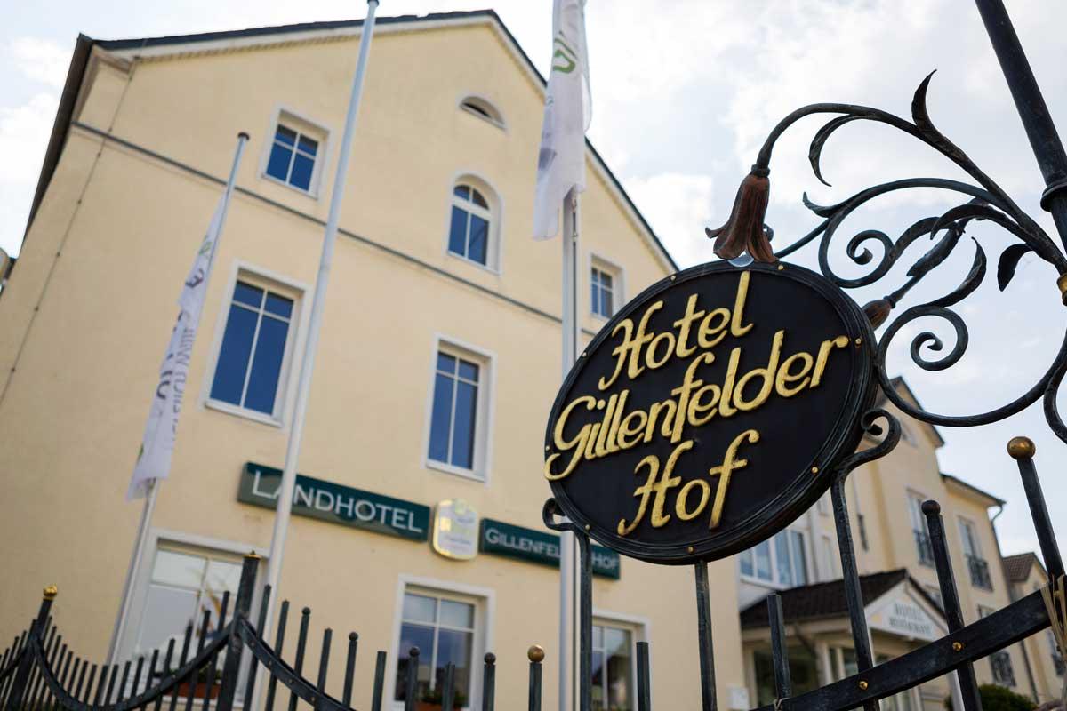 Gillenfelder-Hof-20