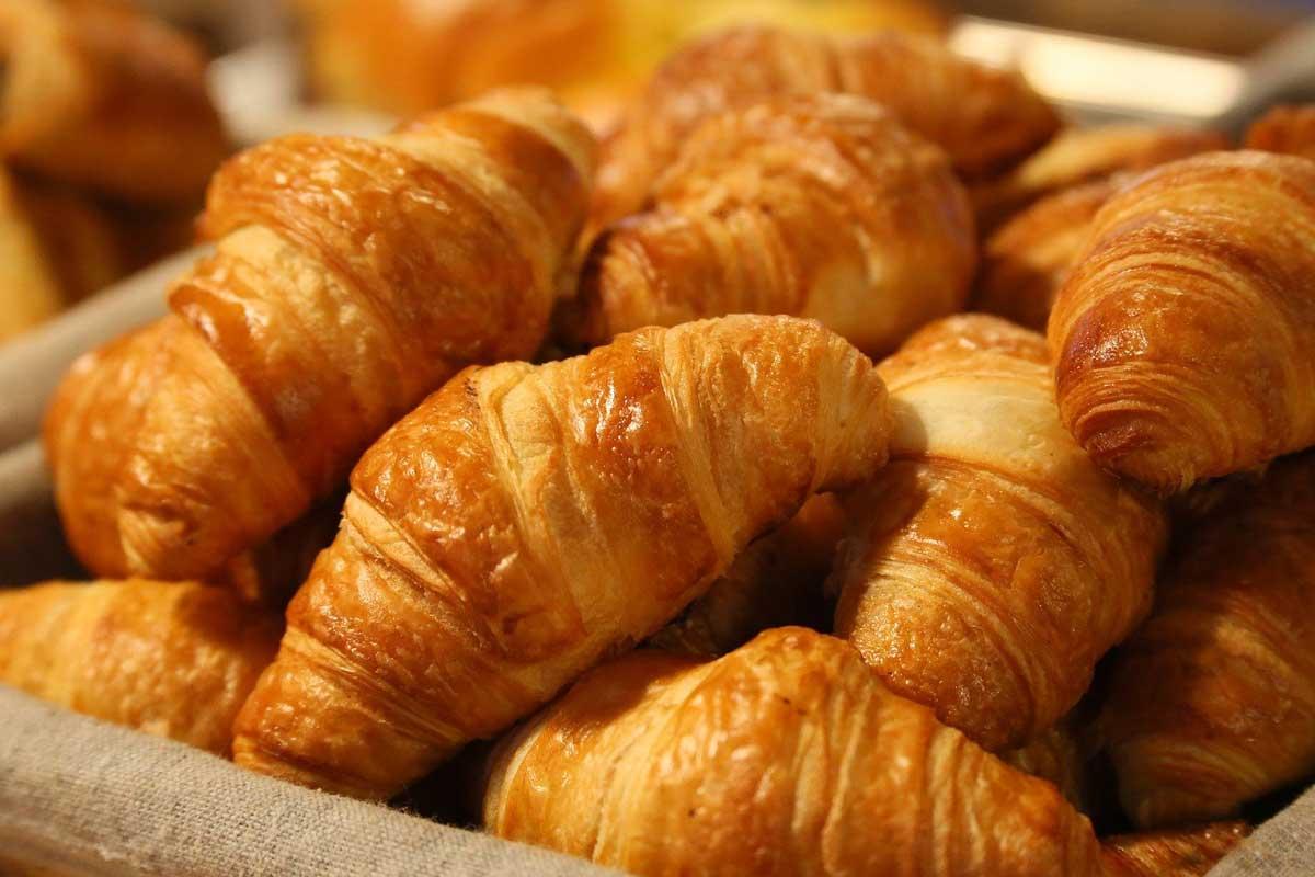 Frühstück-3,