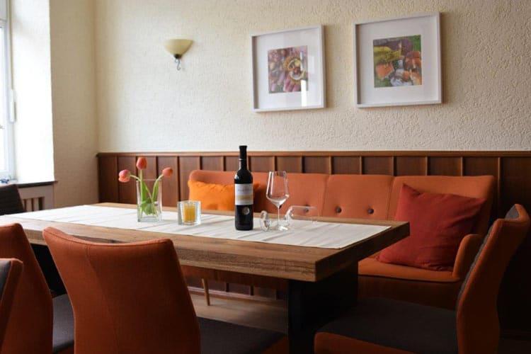 Gillenfelder-Hof-Restaurant-10