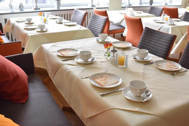 Gillenfelder-Hof-Restaurant-12