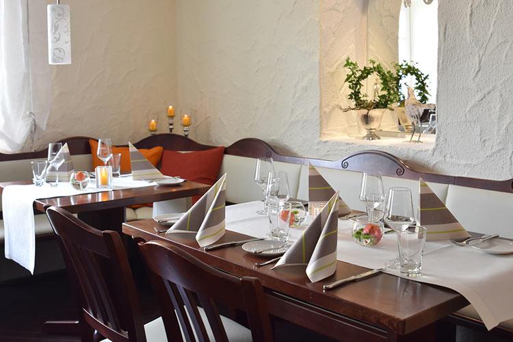 Gillenfelder-Hof-Restaurant-6