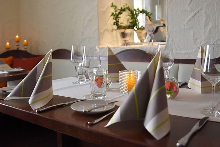 Gillenfelder-Hof-Restaurant-7