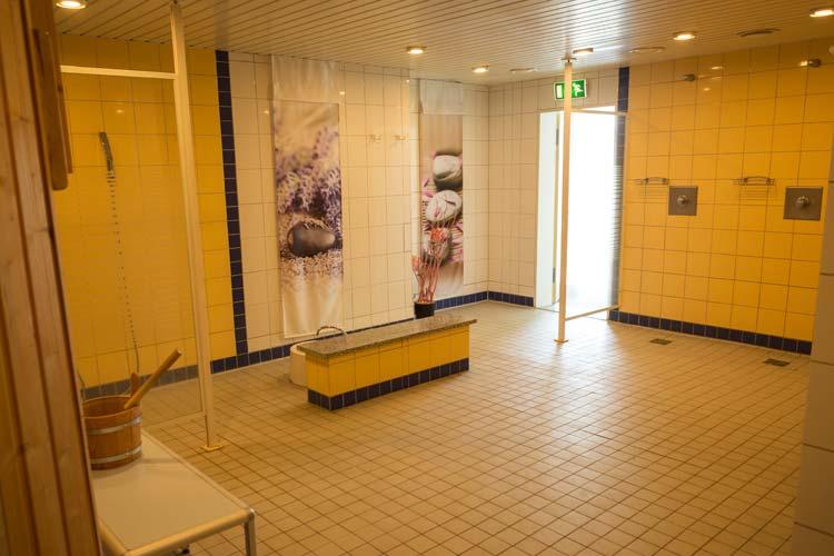 Gillenfelder-Hof-Wohlfühl-Sauna-1