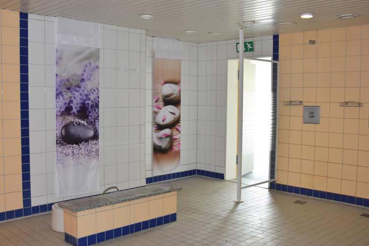 Gillenfelder-Hof-Wohlfühl-Sauna-11