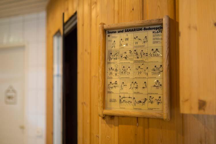 Gillenfelder-Hof-Wohlfühl-Sauna-5