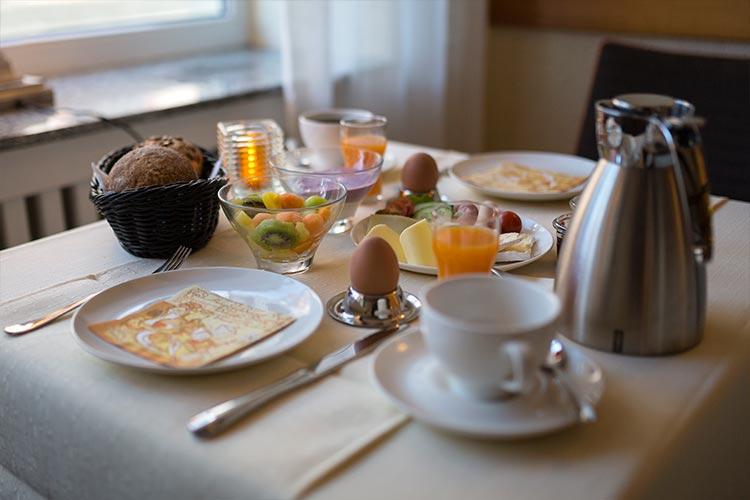 Frühstück-buffet-1