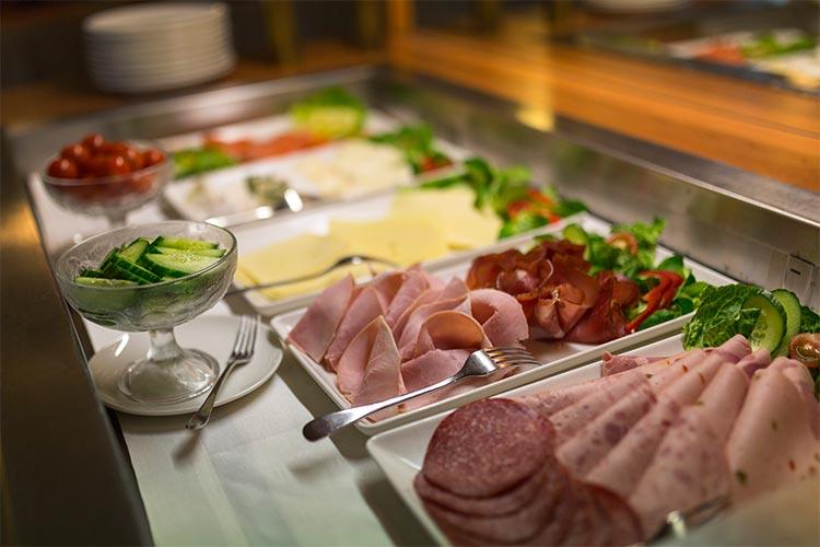 Frühstück-buffet-3