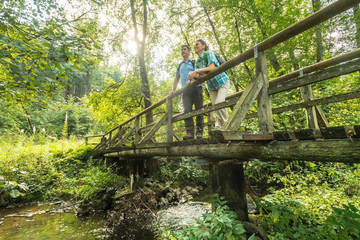© Eifel Tourismus GmbH/D. Ketz